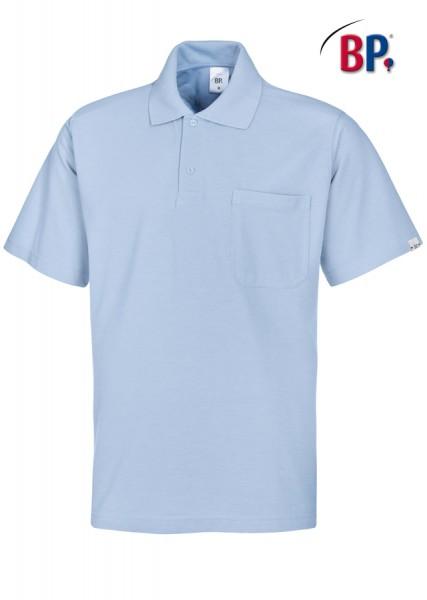 Polohemd/ Poloshirt für Ihn und Sie