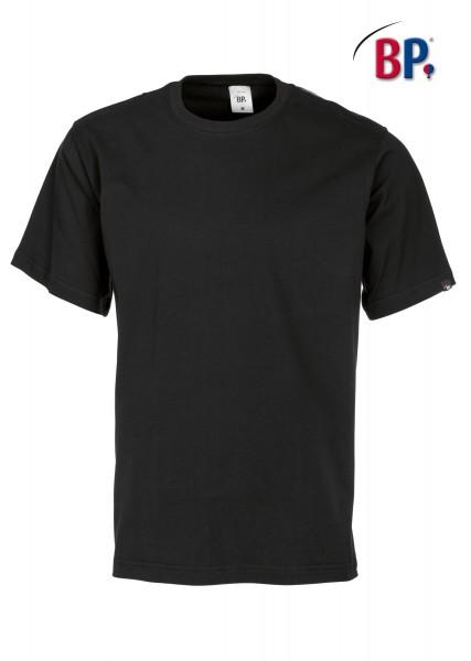 BP T-Shirt 1221