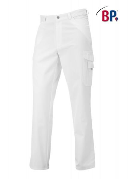 BP® Jeans für Sie&Ihn weiß