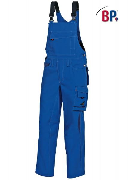 BP Latzhose 1798 Comfort Plus, Farbe königsblau