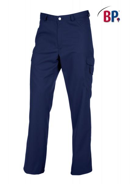 BP® Jeans für Sie&Ihn dunkelblau