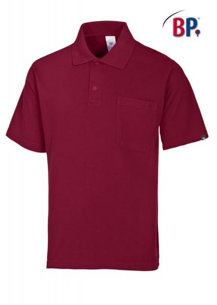 Poloshirt für Ihn und Sie