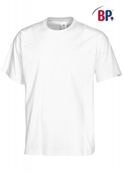 BP T- Shirt 1221