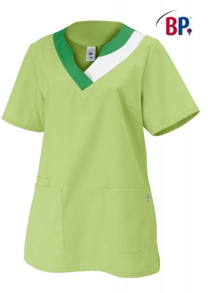 BP® Damen-Schlupfkasack hellgrün