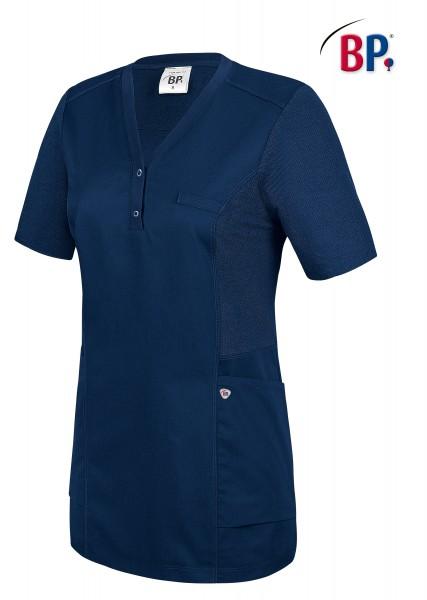 BP 1738 Komfortkasack für Damen in Farbe nachtblau
